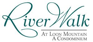 2014-Regular RiverWalk Logo Web